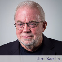 WGF Jim Wallis