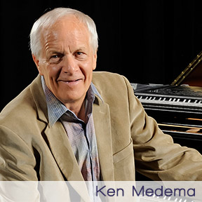 WGF Ken Medema