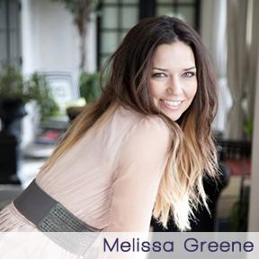WGF Melissa Greene