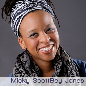 WGF Micky ScottBey Jones