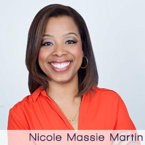 WGF Nicole Massie Martin
