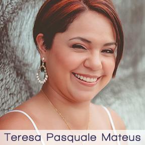 WGF16 Teresa Pasquale Mateus
