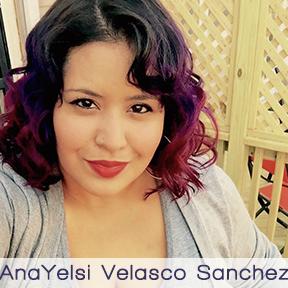 WGF AnaYelsi Velasco Sanchez