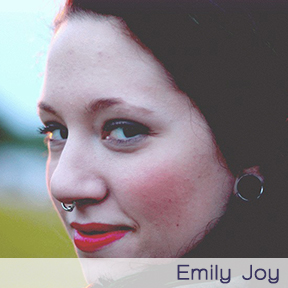 WGF Emily Joy