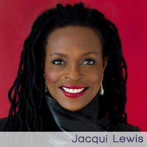 WGF Jacqui Lewis