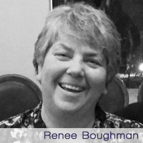 WGF Renee Boughman
