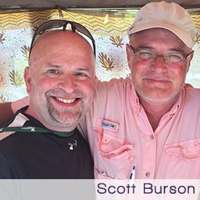 WGF Scott Burson
