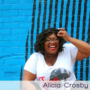 WGF Alicia Crosby