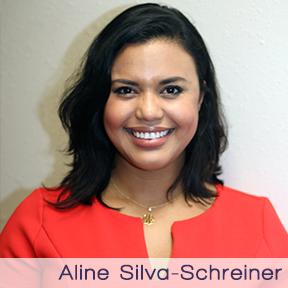 WGF Aline Silva-Schreiner