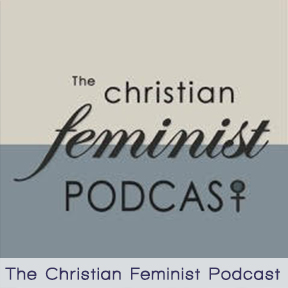 WGF Christian Feminist PodCast
