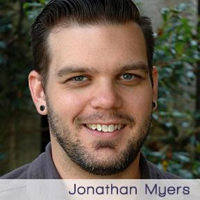 WGF Jonathan Myers