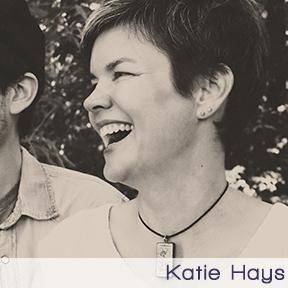 WGF Katie Hays