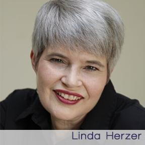 WGF Linda Herzer