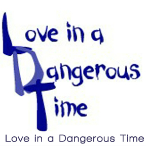 WGF Love in a Dangerous Time