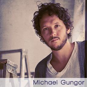 WGF Michael Gungor