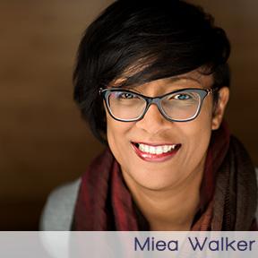 WGF Miea Walker