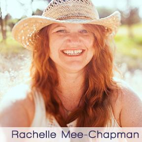 WGF Rachelle Mee-Chapman