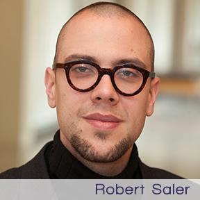 WGF Robert Saler