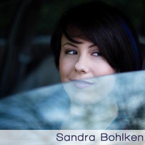 WGF Sandra Bohlken