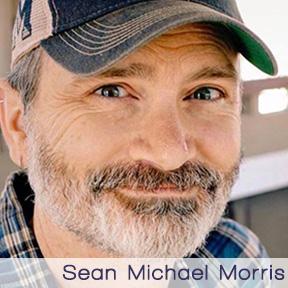 WGF Sean Michael Morris