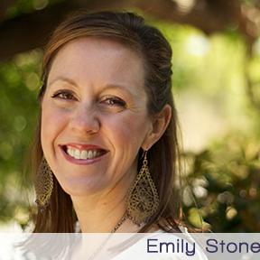 WGF Emily Stone
