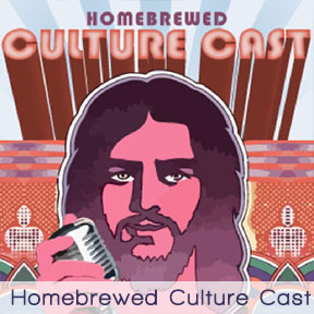 WGF Homebrewed Culture Cast-2