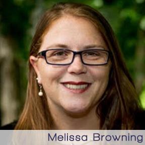 WGF Melissa Browning