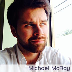 WGF Michael McRay