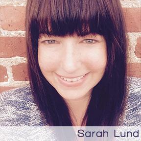 WGF Sarah Lund