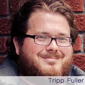 WGF Tripp Fuller