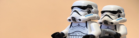 stormtroopers450
