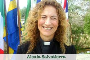 alexia-salvatierra-wgf14