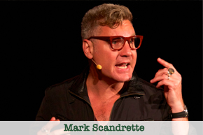 mark-scandrette