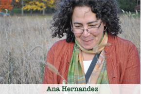 ana-hernandez-wgf14