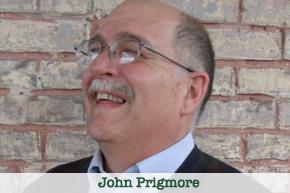 john-prigmore-wgf14