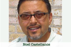 noel-castellanos-wgf14