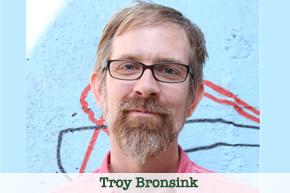troy-bronsink-wgf14