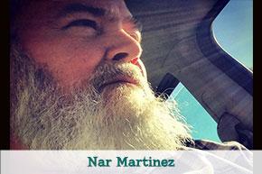 NarMartinez