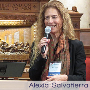 WGF Alexia Salvatierra