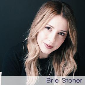 WGF Brie Stoner