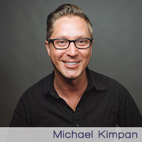 WGF Michael Kimpan