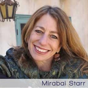 WGF Mirabai Starr