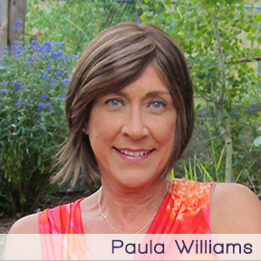 WGF Paula Williams