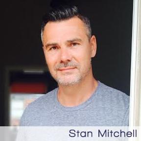 WGF Stan Mitchell