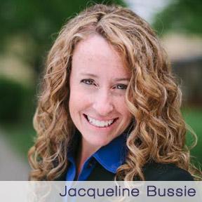 WGF Jacqueline Bussie