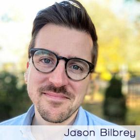 WGF Jason Bilbrey