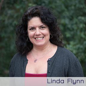 WGF Linda Flynn