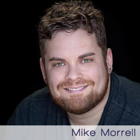 WGF Mike Morrell