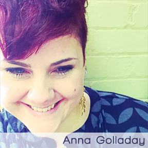 WGF Anna Golladay