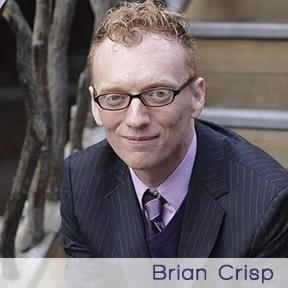 WGF Brian Crisp